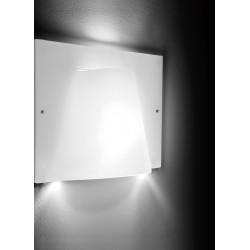 Carpet LED Wall Lamp