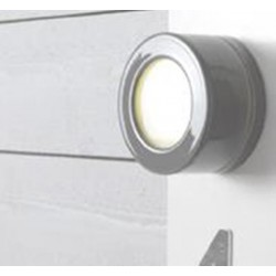 IE_7352-400-10 Ifo Electric Cool high white IP44 GX53