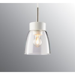 IE_7133-510-10 Ifo Electric Smycka Klara pendant clear glass