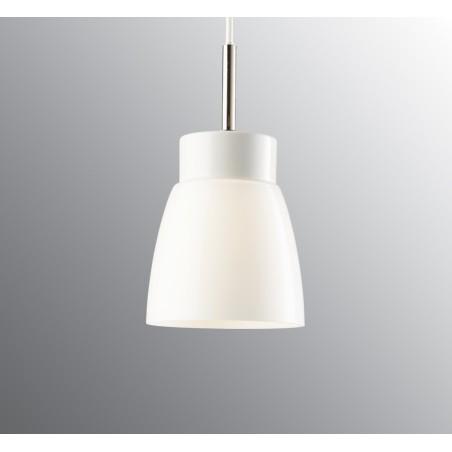 IE_7133-540-10 Ifo Electric Smycka Klara pendant shiny opal glass