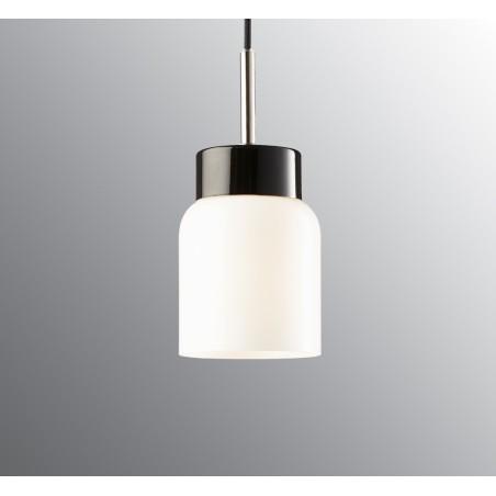 IE_7130-540-10 Ifo Electric Smycka Tova pendant shiny opal glass