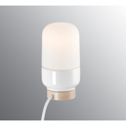 IE_8312-500-10 Ifo Electric Ohm Table Lamp 100/190