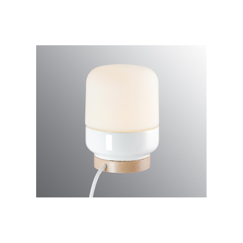 IE_8314-400-10 Ifo Electric Ohm Table Lamp 140/190