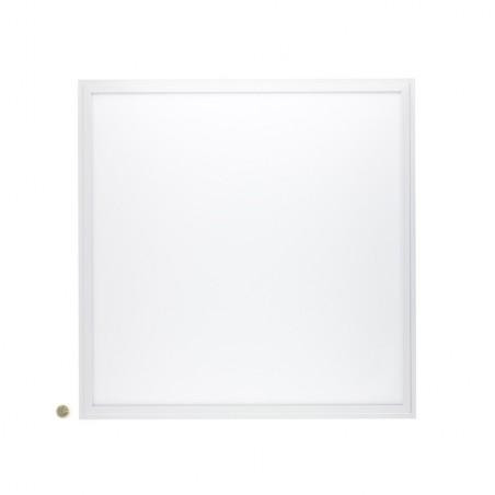 PL-060.060.040.01 40W 60x60cm Slimline LED Panel (2800 lm) - LIFUD