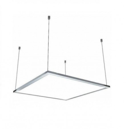 PL-KIT.01 Suspension Kit for LED Panels