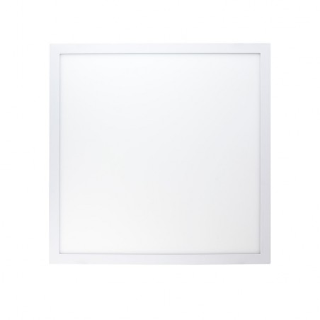 TP-04.01.48 Square 48W UltraSlim LED Panel
