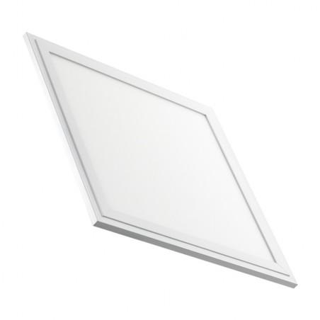 PL-030.030.018.13 18W 30x30cm Slim LED Panel - LIFUD