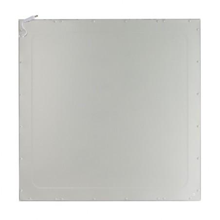 PL-060.060.040.02 40W 60x60cm Slim LED Panel (3200 lm) - LIFUD
