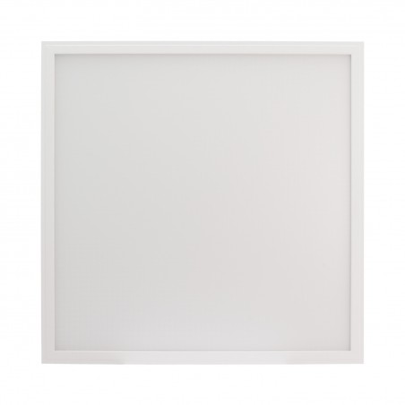 PL-060.060.040.05 40W 60x60cm Slim LED Panel 4000lm (UGR17) - LIFUD