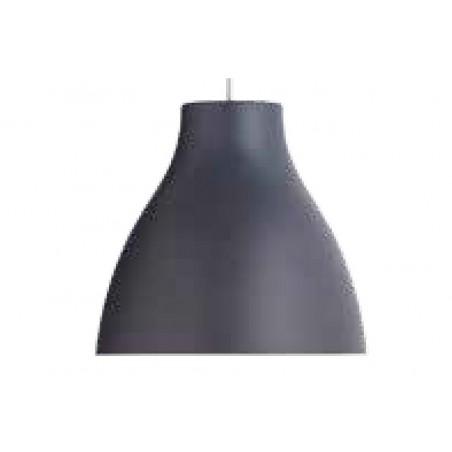 LC_252 POP Pendant Lamp