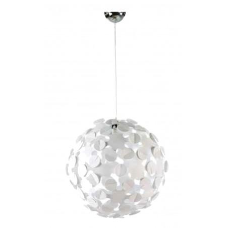 LC_7001 THOM Pendant Lamp