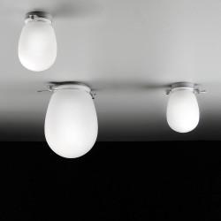 Milan Iluminacion Ceiling...