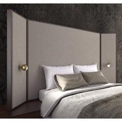 MI_6556 Milan Iluminacion BO-LA LED ADJUSTABLE WALL MOUNTED BED SPOT LIGHT