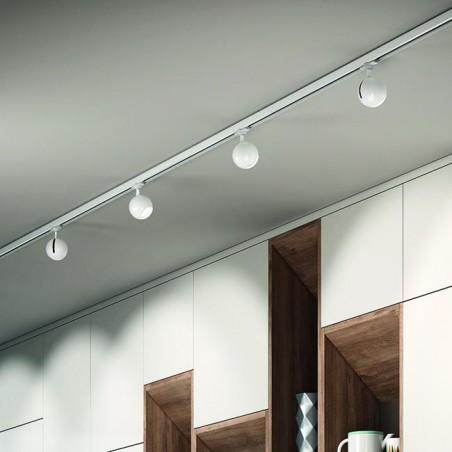 MI_6541 Milan Iluminacion BO-LA LED TRACK LIGHT