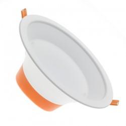 16W LED Downlight