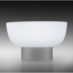 Outdoor Table Lamp Patio