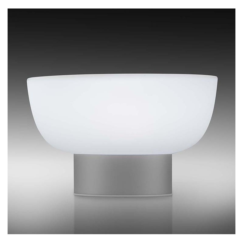 Buy Outdoor Table Lamp Patio By Alma Light