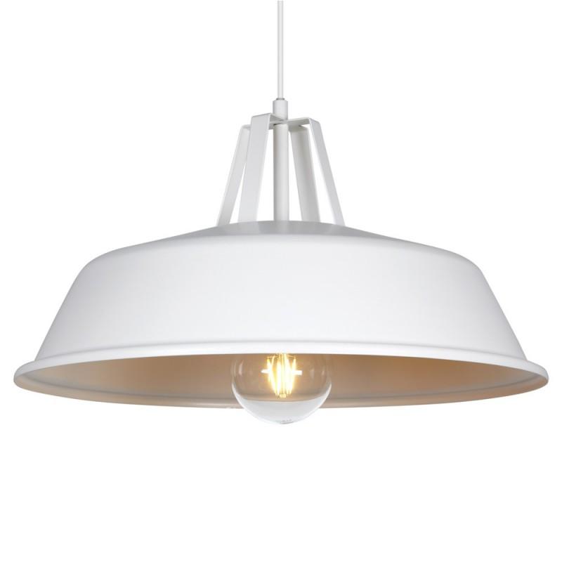Vintage Pendant Lamp Astoria Large