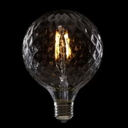 G95 6W E27 Vintage LED Bulb