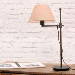Vintage Table Lamp London...