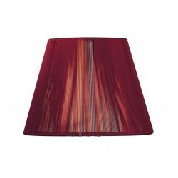 30 cm Silk String Lampshade...