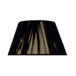 40 cm Silk String Lampshade...