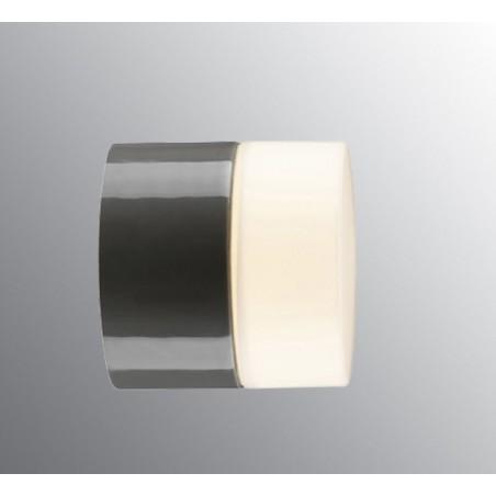 IE_8201-200-10 Ifo Electric Opus 100 IP44 G9