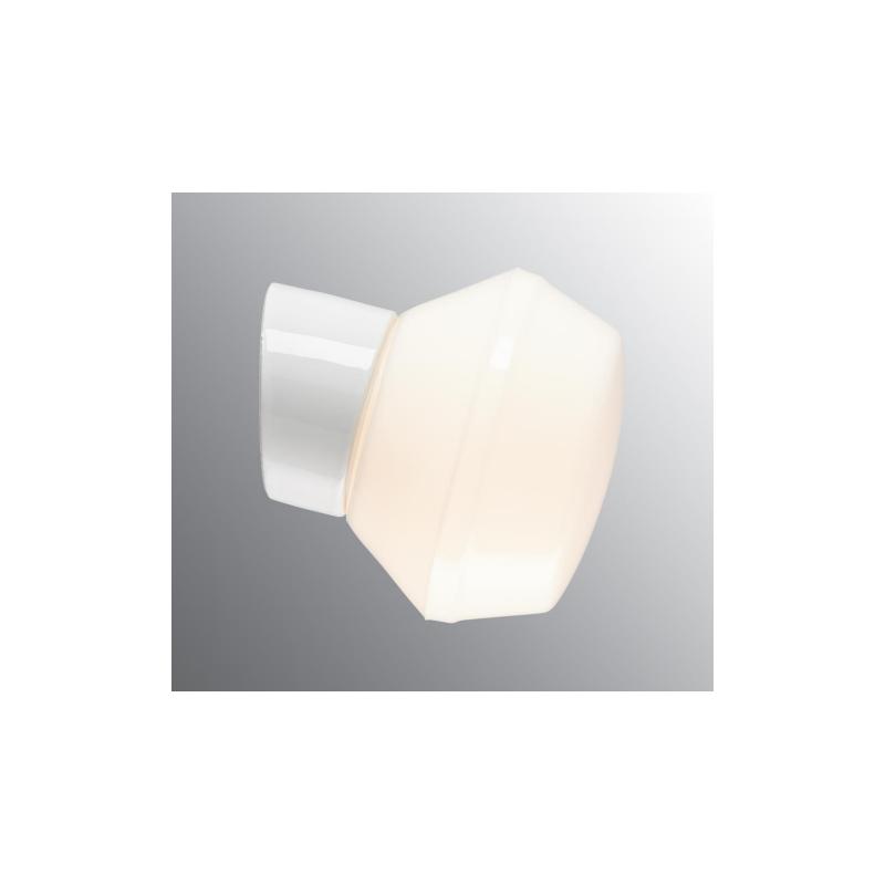 IE_4082-500-10 Ifo Electric Classic Ifökupa globe