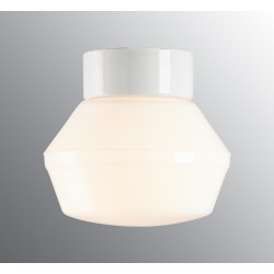 IE_4089-500-10 Ifo Electric Classic Ifökupa globe