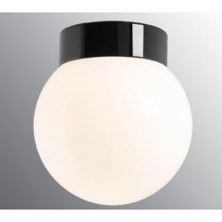 IE_6042-500-10 Ifo Electric Classic Glob 200 matt opal glass IP54