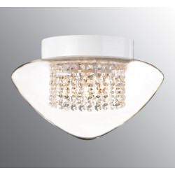 IE_7042-705-10 Ifo Electric Contrast Edenryd Crystal IP44
