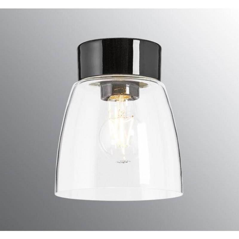IE_7103-510-10 Ifo Electric Open Klara clear glass