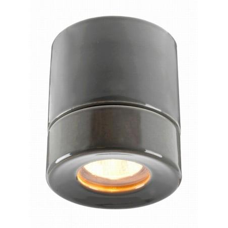 IE_6057-200-10 Ifo Electric Light On Downlight IP44 230V GU10