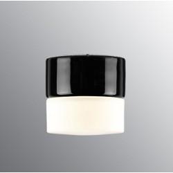 IE_8200-209-10 Ifo Electric Opus 100/100 Sauna IP44 G9