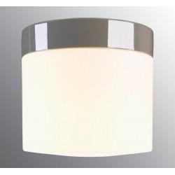 IE_7266-500-10 Ifo Electric Opus 200/190 IP44