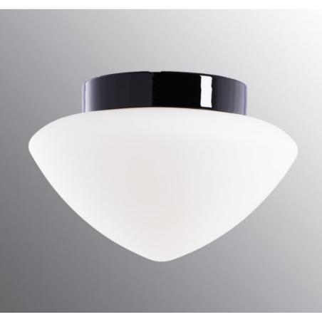 IE_8047-509-10 Ifo Electric Contrast Solhem Sauna IP44