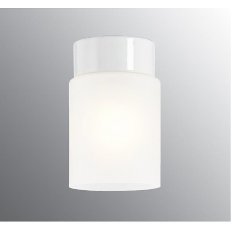IE_7113-520-10 Ifo Electric OpenTina frosted glass